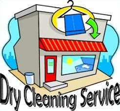 Business plan for dry cleaning pdf