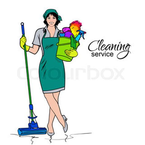LaundryDry Cleaning Business Plan in Nigeria