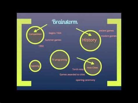 Introduction Paragraph - actDEN